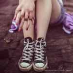 ¿Es mi hija víctima de violencia de género?